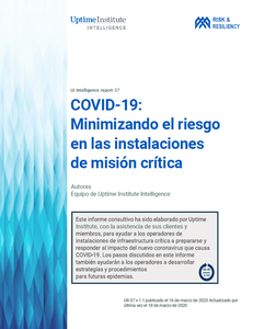 WP20_UptimeInstitute_COVID-19.png