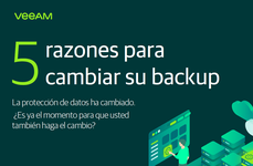 WP20_VEEAM_5 razones para cambiar su back up_ES.pdf-portada.png