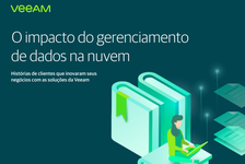 WP20_VEEAM_Generando impacto con Cloud Data Management_ES.portada.png
