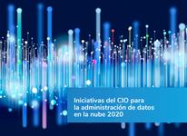 WP20_VEEAM_Iniciativas del CIO para la administración de datos _ES.portada.png