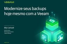 WP20_VEEAM_Modernize seus backups_PT.portada.png