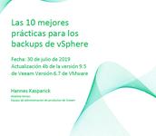 WP20_VEEAM_Top10-VSphere-Backup_ES.png