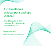 WP20_VEEAM_Top10-VSphere-Backup_PT.png