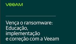 WP20_VEEAM_Vença o ransomware_PT.portada.png