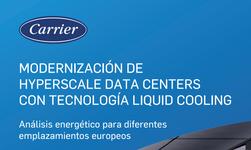 WP21.Carrier_Liquid Cooling CARRIER_ES.portada.png