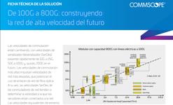WP21.Commscope_De 100G a 800G construyendo_ES.portada.png