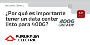 WP21.Furukawa_Por qué es importante tener un data center listo para 400G_portada.png