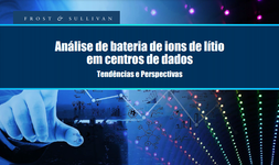 WP21.Huawei_Analysis of Lithium Ion Battery in Data Centers_PT.Portada.png