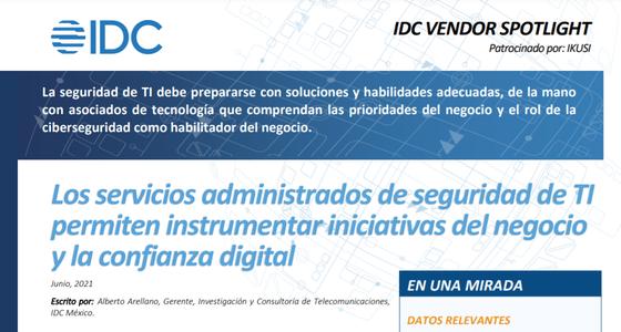 WP21.Ikusi_Servicios Administrados de Seguridad de TI para instrumentar confianza digital_ES.portada.png