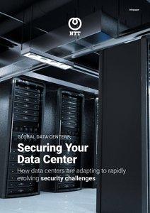 WP21.NTTWhitepaper_Securing.jpg