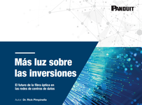 WP21.Panduit_Mas luz sobre las inversiones_ES.portada.png