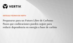 WP21.Vertiv_Prepararse para un Futuro Libre de Carbono_ES.portada.png