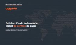 WP21_Aggreko Data Centres Brochure_ES.portada.png