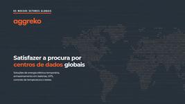 WP21_Aggreko Data Centres Brochure_PT.portada.png