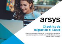 WP21_Arsys_Checklist migracion al Cloud_ES.portada.png