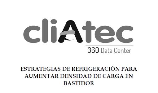 WP21_Cliatec_Altas Densidades en Centros de Datos_ES.portada.png