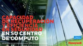 WP21_Honeywell_DataCenters_Digital Brochure_ES.portada 2.png