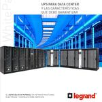 WP21_Legrand_UPS PARA DATA CENTER_ES.portada.png