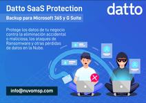 WP21_Nuvo_SaaS Protection - DataSheet_ES_portada.2.png