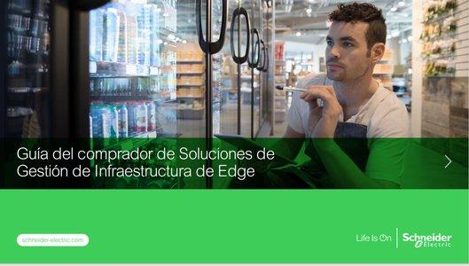 WP21_Schneider Global_Guía del comprador de Soluciones de_ES.portada.png