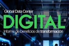 WP21_Schneider Global_Informe de beneficios de transformación_ES.portada.png