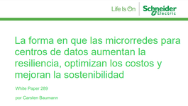 WP21_Schneider Global_Microgrids_ES.portada.png
