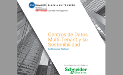 WP21_Schneider_Global_SustainabilityReport_451_Research-Multi-tenant_ES.portada.png