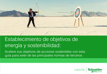 WP21_Schneider Global_Sustainability Setting Energy_ES.portada.png