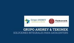 WP21_Tekonek_Soluciones integrales para data centers_ES.png