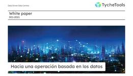 WP21_Tychetools_Operación de infraestructuras_ES.portada.png
