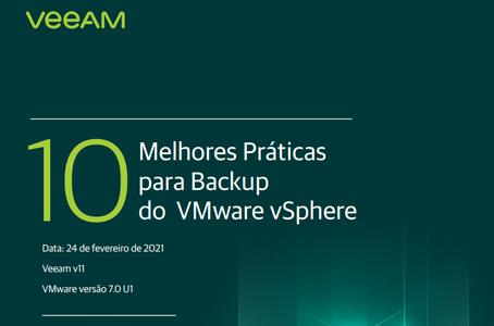 WP21_VEEAM_10 Melhores Práticas para Backup_PT.portada.png
