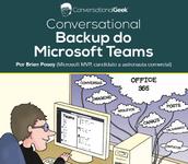 WP21_VEEAM_Conversational Backup do Microsoft Teams_BRA.portada.png