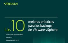 WP21_VEEAM_Las10 mejores prácticas para los backups de MV ware V Sphere_ES.portada.png