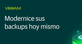 WP21_VEEAM_Modernice sus backup hoy mismo_ES.portada.png