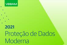 WP21_VEEAM_  2021 Proteção de Dados_PT.portada.png