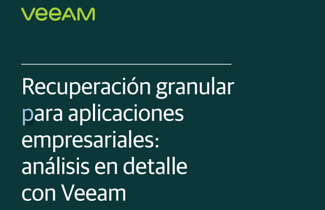 WP21_VEEAM_granular-recovery-enterprise-applications-deep-dive_PT.portada.png