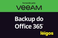 WP21_VEEAMo365_backup_for_dummies_veeam_software_special_edition_BRA.portada.png