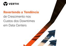 WP21_Vertiv_Revertendo a Tendência_PT.portada.png