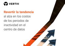 WP21_Vertiv_Revertir la tendencia_ES.portada.png