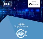 WP21_Vertiv_Suplemento Edge_ES.portada.png