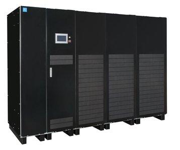 WX7400-T3U_300kVA_1200px Fuji UPS.jpg