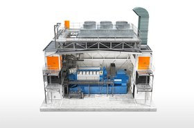 Wärtsilä_Modular_Block_press_release_ image 2.jpg