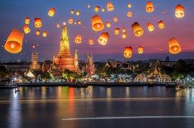 wat arun buddhist temple thailand thinkstock photos photo bylove