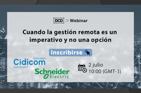 Webinar20Cidicom-Julio-GestionRemota1200x627_CTA.png