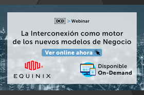 Webinar20_Equinix-Junio-TransformacionDigitalpost-COVID_1200x627_on-demand.png