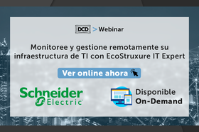 Webinar20_Schneider-Mayo-ES-EcoStruxure-IT-Expert_1200x627_on-demand.png