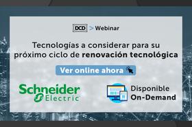Webinar20_Schneider-Mayo-RenovacionTecnologica_1200x627_on-demand.png