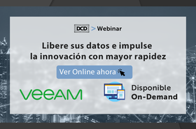 Webinar20_VEEAM-Junio-Ransomware_1200x627_on-demand.png