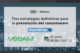 Webinar20_VEEAM-Junio-Ransomware_1200x627_CTA.png