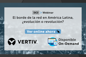 Webinar20_Vertiv-Agosto_BordeRed_1200x627_on-demand.png